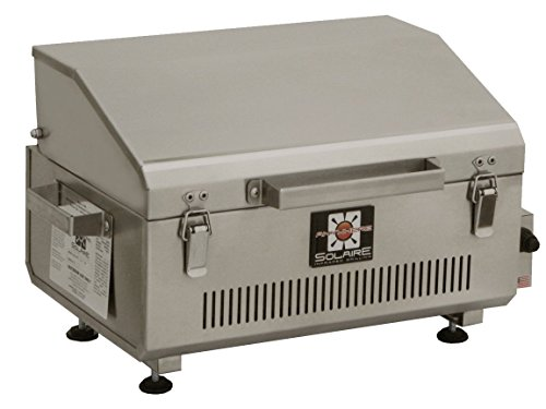 Solaire-SOL-IR17MWR-Marine-Grade-Portable-Infrared-Propane-Gas-Grill-with-Warming-Rack-Stainless-Steel-0-1