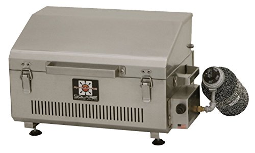 Solaire-SOL-IR17MWR-Marine-Grade-Portable-Infrared-Propane-Gas-Grill-with-Warming-Rack-Stainless-Steel-0-2