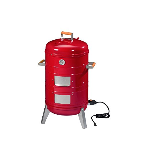 Southern-Country-4-in-1-Dual-Fuel-Smoker-and-Grill-0