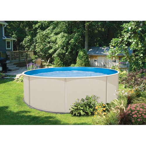 Splash-Net-Express-Blue-Lagoon-15in-Round-52in-Steel-Above-Ground-Swimming-Pool-Package-0-1