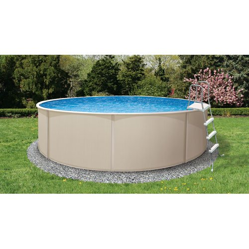 Splash-Net-Express-Blue-Lagoon-15in-Round-52in-Steel-Above-Ground-Swimming-Pool-Package-0