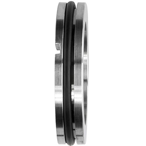 Springer-Parts-52-114-901-802SP-Mechanical-Seal-Replaces-A-C-Pump-52-114-901-802-0-0
