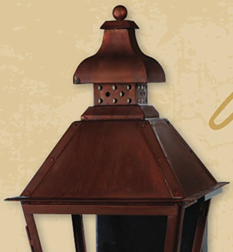 St-James-Lighting-Logan-Copper-Lantern-Large-Size-0-0