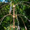 Stanwood-Wind-Sculpture-Kinetic-Copper-Triple-Spinner-Falling-Foliage-0-2