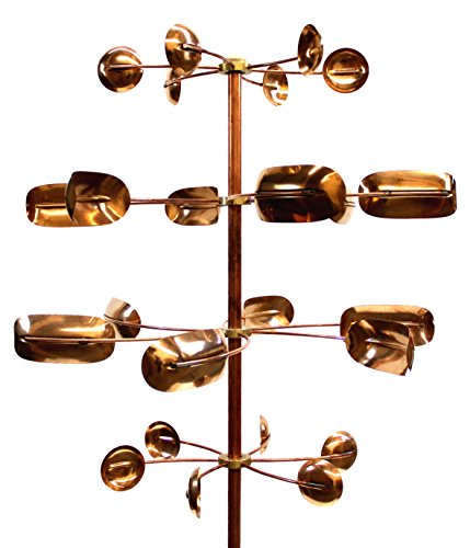 Stanwood-Wind-Sculpture-Kinetic-Copper-Wind-Sculpture-Quaking-Aspen-0