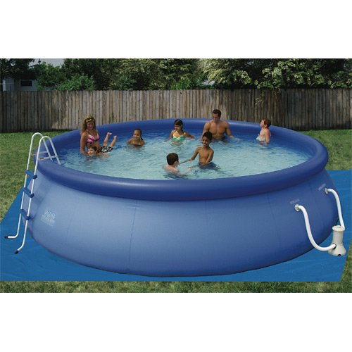 Summer-Escapes-16×42-Quick-Set-Ring-Pool-0