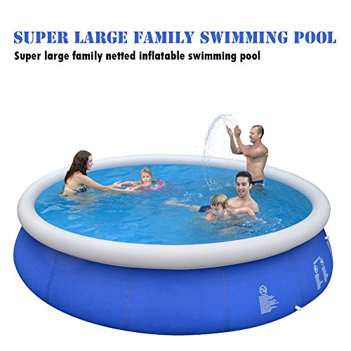 Summer-Family-Large-Inflatable-Swimming-Pool-Thicken-Up-and-Increase-Paddling-Pool-for-Adults-and-Children-0