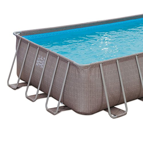 Summer-Waves-24-x-12-x-52-Above-Ground-Rectangle-Frame-Pool-Set-0-0