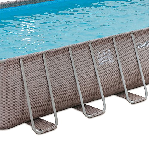 Summer-Waves-24-x-12-x-52-Above-Ground-Rectangle-Frame-Pool-Set-0-1