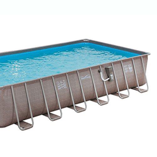 Summer-Waves-24-x-12-x-52-Above-Ground-Rectangle-Frame-Pool-Set-0-2