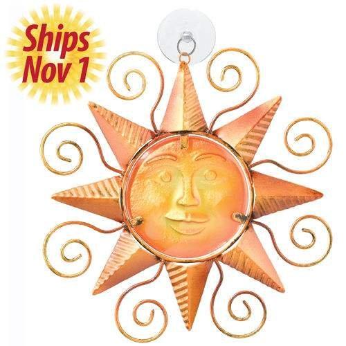 Sun-Catcher-Window-Decor-Sun-Regal-Art-10386-0