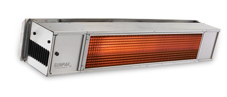 Sunpak-Stainless-Steel-2Stage-2500034000-Btu-Natural-Gas-Direct-Spark-Heater-0