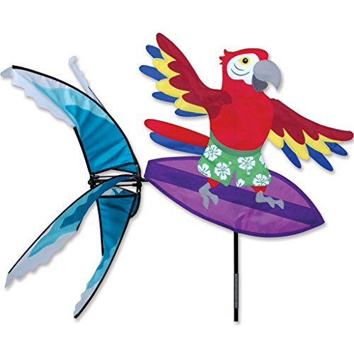 Surfing-Parrot-Spinner-0