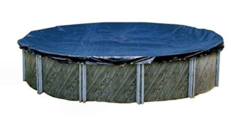 Swimline-24-Round-Above-Ground-Pool-Cover-3-Air-Pillows-Winter-Closing-Kit-0-0