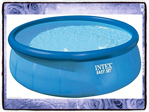 Swimming-Pool-Intex-18-X-48-Round-Easy-Set-Above-Ground-Only-Replacement-Set-Frame-Pump-Easy-Filter-Inflatable-18-48-Pools-Swim-Discount-Patio-New-Guarantee-It-Only-Comes-Along-with-Our-Companys-Ebook-0-0