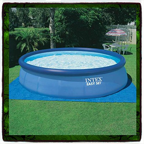 Swimming-Pool-Intex-18-X-48-Round-Easy-Set-Above-Ground-Only-Replacement-Set-Frame-Pump-Easy-Filter-Inflatable-18-48-Pools-Swim-Discount-Patio-New-Guarantee-It-Only-Comes-Along-with-Our-Companys-Ebook-0