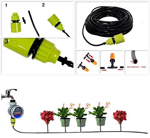 System-Garden-Irrigation-25m-Automatic-Micro-Drip-Irrigation-Spray-Self-Watering-Kits-with-Adjustable-Dripper-21026I-0-2