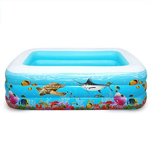 TYCGY-Childrens-Natatorium-Children-Can-Swim-In-The-Swimming-Pool-Family-Swimming-Pool-0