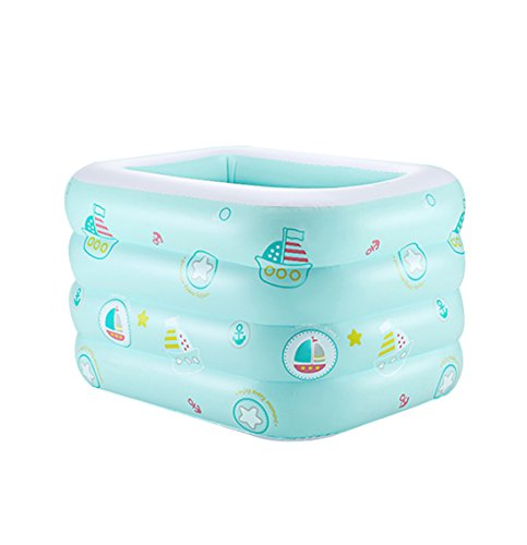 TYCGY-Infant-Pool-Inflatable-Thick-Newborn-Swimming-Pool-Home-Kids-Indoor-Paddling-Pool-Baby-Pool-size1209572cm-0