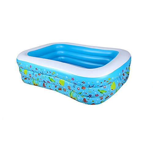 TYCGY-Large-Family-Swimming-Pool-Courtyard-Adult-Childrens-Swimming-Pool-Ocean-World-Baby-Swimming-Pool-0