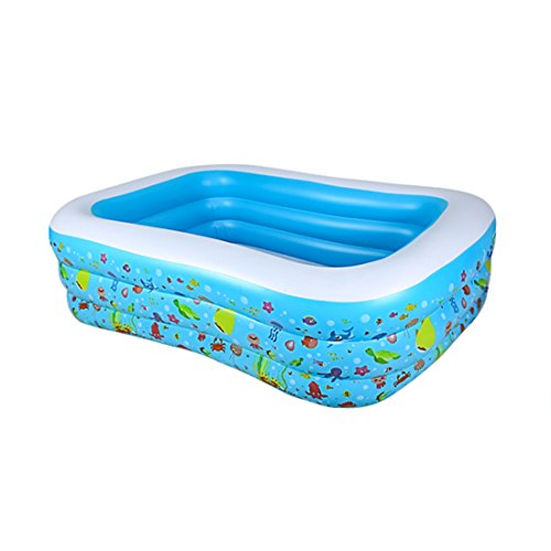 TYCGY-Large-Family-Swimming-Pool-Ocean-World-Baby-Swimming-Pool-Courtyard-Adult-Childrens-Swimming-Pool-0