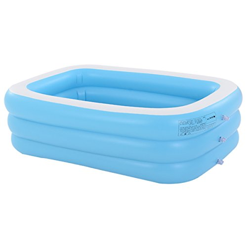 TYCGY-Large-Inflatable-Swimming-PoolThickened-Household-Large-Size-Opera-Pool-0