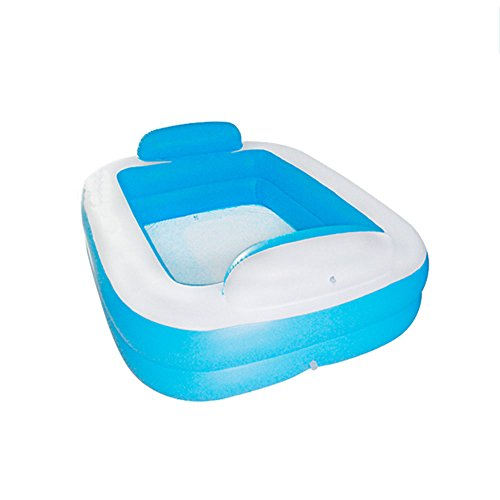 TYCGY-Oversized-Inflatable-Bathtub-Thickened-Household-Adult-Bath-Barrel-Childrens-Wash-Basin-Swimming-Bucket-Folding-Bath-Barrel-0