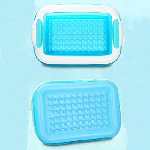 TYCGY-Plastic-Inflatable-Bathtub-Folding-Bathtub-Thicken-Adult-Bathtub-Childrens-Bathtub-Tub-Bathtub-Bathtub-0-1