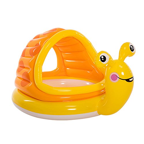TYCGY-Snail-Swimming-Pool-Infant-Ocean-Ball-Pool-Fence-Inflatable-Ball-Pool-Play-House-Baby-Toys-14510274cm-0