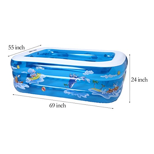 TYCGY-Swimming-Pool-is-Transparent-Blue-The-Family-Childrens-Adult-Swimming-Pool-Is-Swimming-In-The-Back-Garden-0-0
