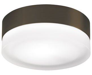 Tech-Lighting-700FM360SZ-360-1-Light-Bronze-Round-Flush-Mount-Lighting-0-0