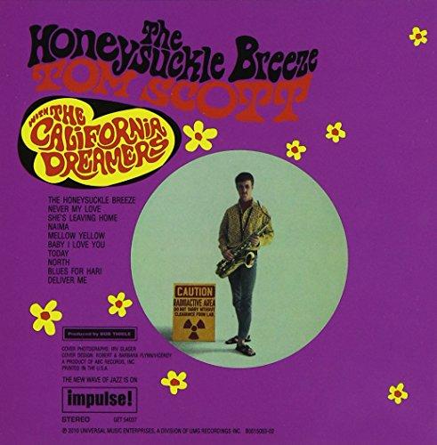 The-Honeysuckle-Breeze-0-0