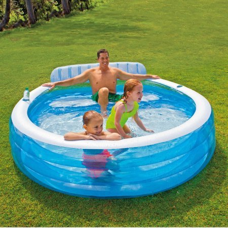 The-Patio-Swimming-Pool-Set-Family-Swimming-Pool-Inflatable-0