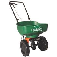 The-Scotts-Co-Mini-Lawn-Spreader-76121-2Pk-0-0