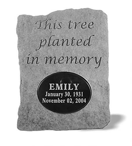 This-Tree-Planted-In-Memory-PERSONALIZED-Memorial-Stone-0