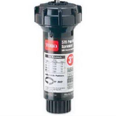 Toro-Pop-Up-Sprinkler-15-3-Adj-Spray-Boxed-0