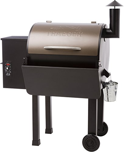 Traeger-Grills-Products-0-0