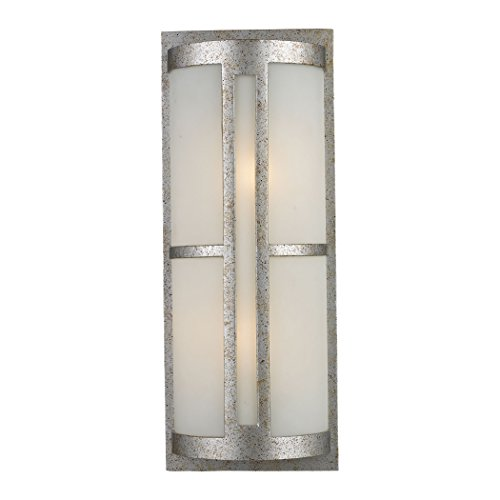 Trevot-1-Light-Outdoor-Wall-Mount-In-Sunset-Silver-0