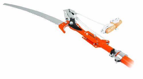 Truper-33180-Tru-Tough-12-Feet-Tree-Pruner-with-Fiberglass-Telescoping-Handle-0