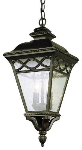 Two-Light-Outdoor-Medium-Hanging-Lantern-0