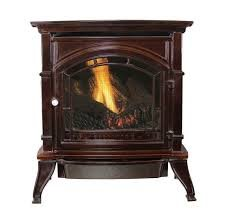 US-Stove-Ashley-Porcelain-NATURAL-GAS-Stove-0