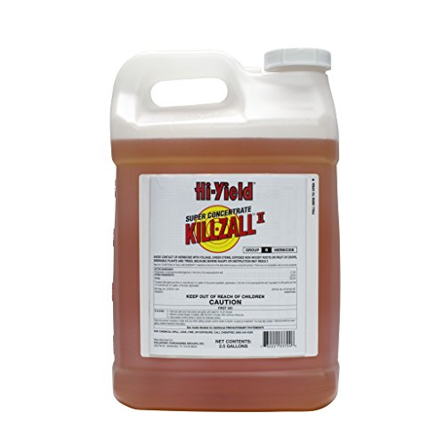 Voluntary-Purchasing-Group-Kills-Weed-Killer-25-Gallon-0