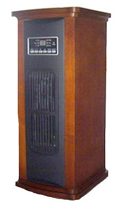 WP-1500W-TWR-Heater-0