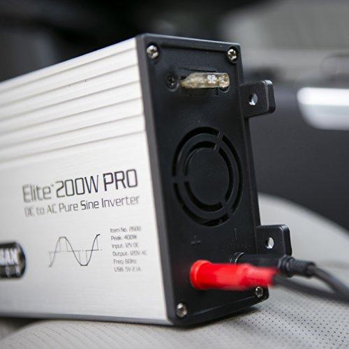 Wagan-EL2600-Elite-Pro-200W-Pure-Sine-Inverter-0-2