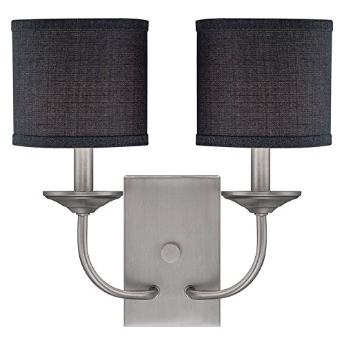 Wall-Sconces-Are-Simply-Lights-That-Are-Attached-To-Walls-They-Are-Some-Of-The-0