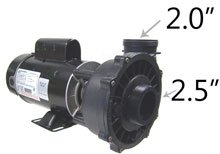 Waterway-2-Speed-45-HP-230V-Spa-Pump-3421821-13-0