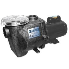 Waterway-Plastics-CHAMPS-115-15-hp-3450-RPM-115230V-No-Champs-115-in-Ground-Swimming-Pool-Pump-Champion-0