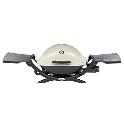 Weber-Q-2200-1-Burner-Portable-Propane-Gas-Grill-in-Titanium-with-Built-In-Thermometer-0-0