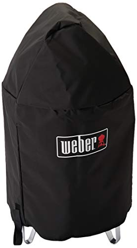 Weber-Smokey-Mountain-Cooker-Charcoal-Smoker-Black-0-1