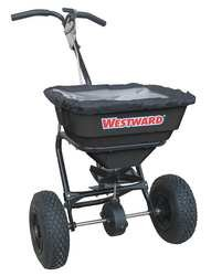 Westward-10F636-High-Output-Ice-Melt-Spreader-70-Lbs-Cap-0